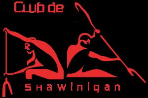 Club de canotage