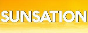 Sunsation