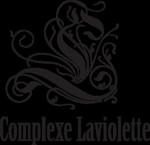 Complexe Laviolette