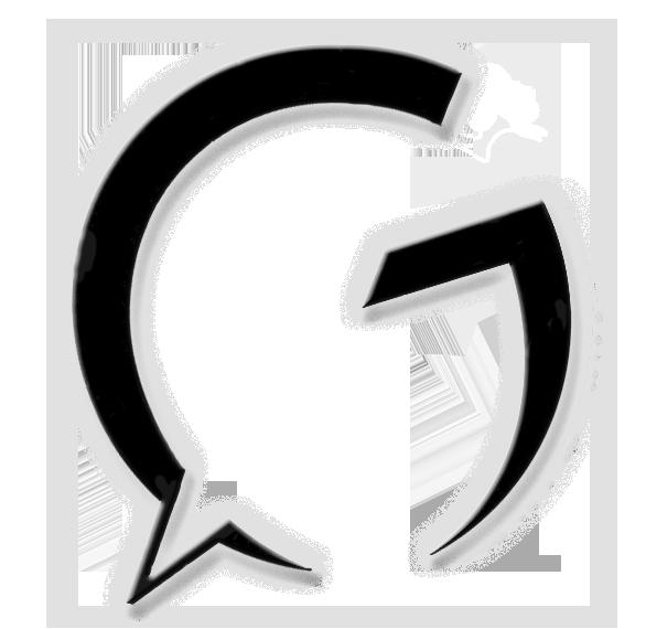 Graffiks, logo