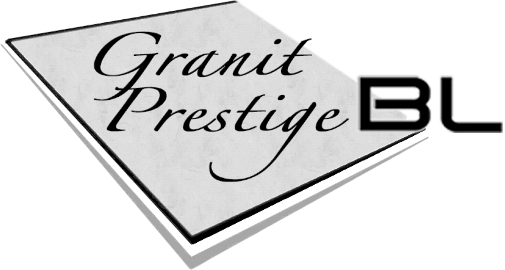 Logo GPBL