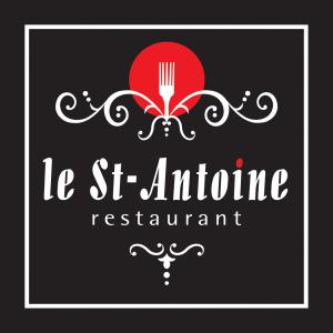 Logo st-antoine