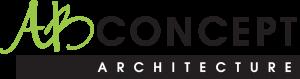 Logo AB Concept