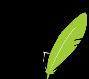 logo domaine animal
