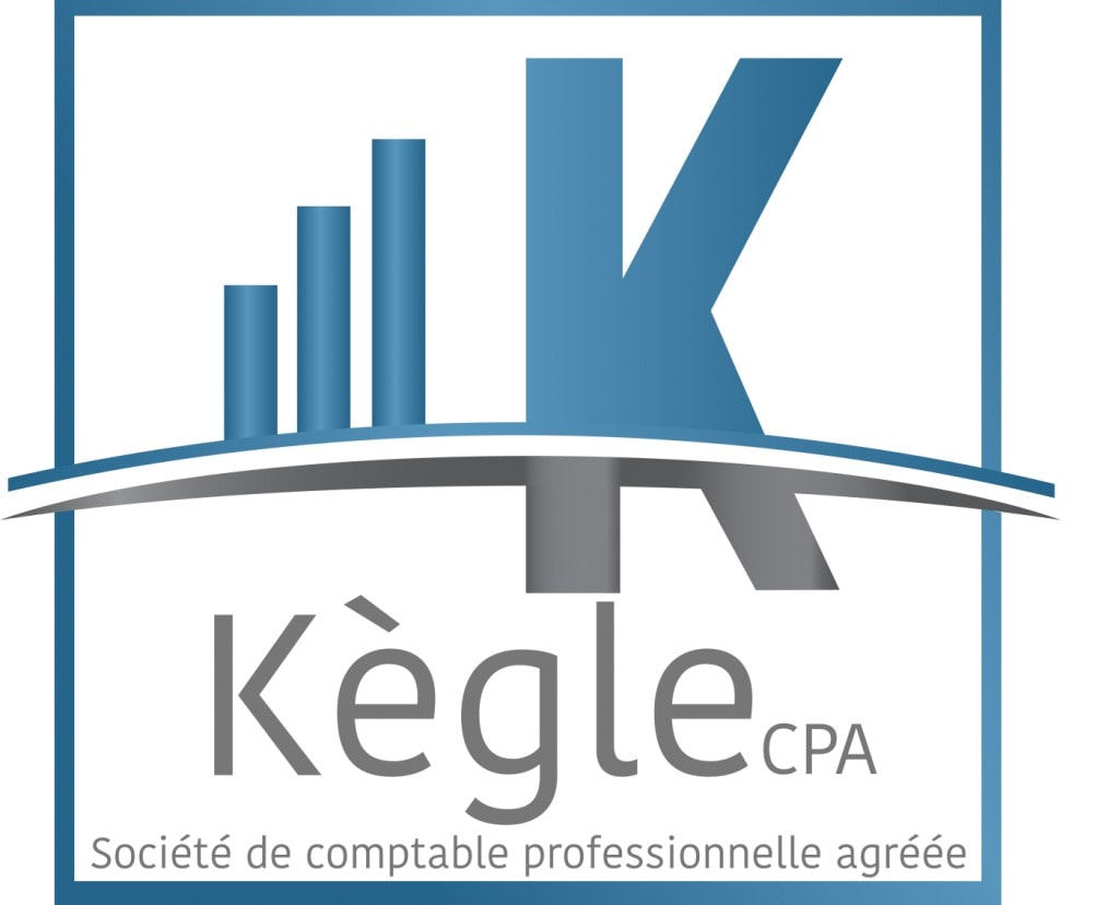 Graffiks.ca - Création de logo