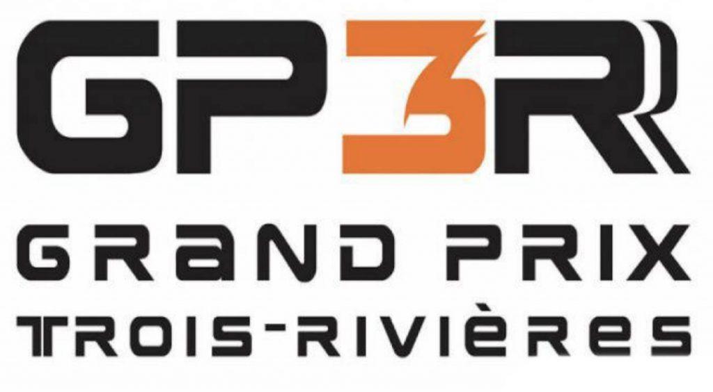 GP3R_logo