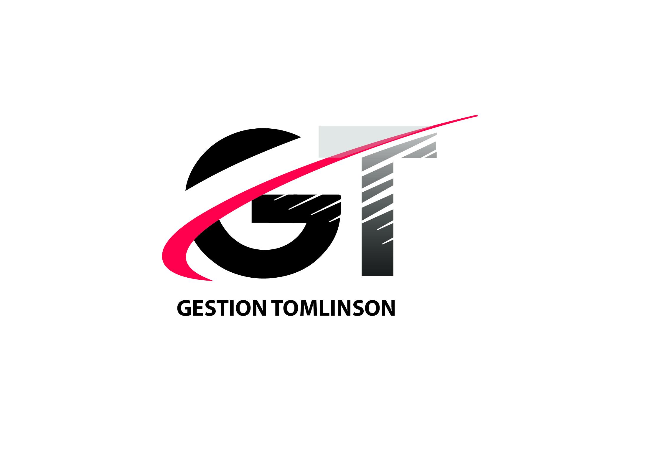 Création logo, graphisme