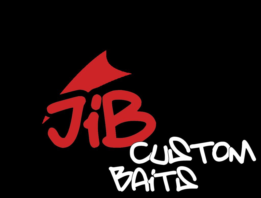 graphisme, logo