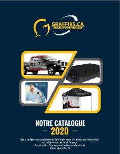 Graffiks.ca | Catalogue