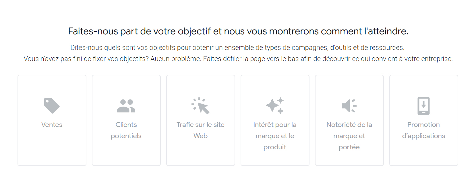 Google, adword, campagne, référencement, SEO, aide, rank
