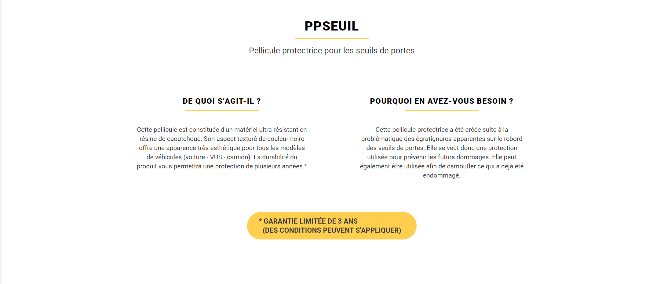 ppseuil, protection, roche, cailloux, bébite, bris, pellicule, transparent