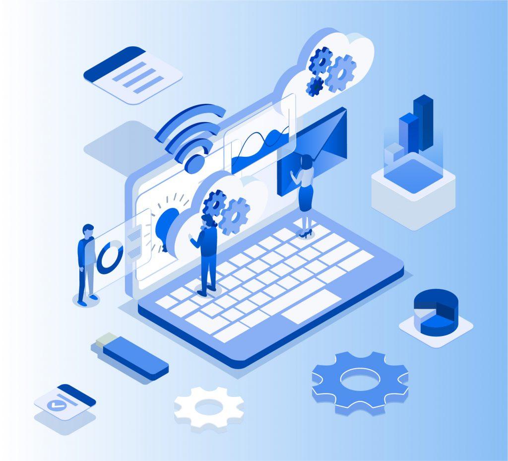 site, site internet, web, référencement, seo, adword, sociaux